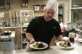 demande d emploi chef de cuisine demande d emploi chef de cuisine 100 images aneti agence