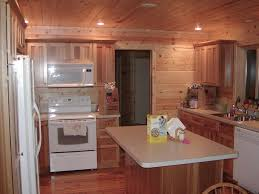 3500 square foot log sided cabin with excel vrbo