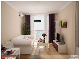 2 bedroom apartment floor plans one furniture layout ideas images