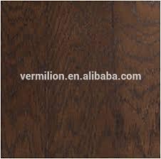 antique wood wall antique wood flooring elegantly genie tn