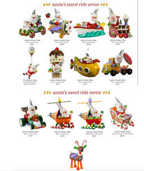 135 best 2016 hallmark ornaments images on
