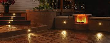 marvelous ideas lights for patio spelndid 1000 images about patio