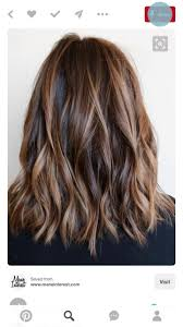 55 best fashion images on pinterest hairstyles make up and