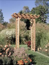 wedding arches gumtree garden garden arbor best of metal arbors arbors