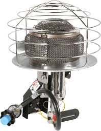 patio gas heaters for sale heaters princess auto