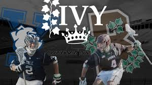 dylan molloy ben reeves lacrosse highlights ivy royalty youtube dylan molloy ben reeves lacrosse highlights ivy royalty