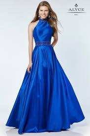 alyce paris 6731 prom dress madamebridal com