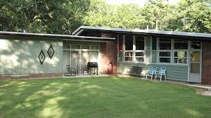 1950s modern home design stunning midcentury modern house 28 photos of gabe amanda s