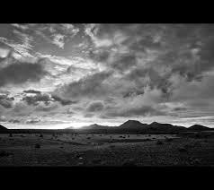 lanzarote u2026 u2026 seeing in black u0026 white light of lanzarote evan