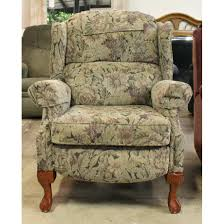 Recliner Chair Handle Broken Recliner Furniture Wing Back Recliner Chair Lazy Boy Leather