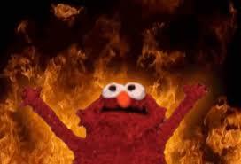 Elmo Meme - elmo rise know your meme