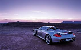 light purple porsche porsche carrera gt porsche supercars net