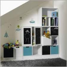 mobilier chambre fille mobilier chambre fille 1024222 meuble de rangement pour chambre bebe