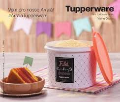 Vp 03 2015 Tupperware By Tupperware Show Issuu by Vitrine 13 2015 Tupperwares By Tupperware Show Issuu