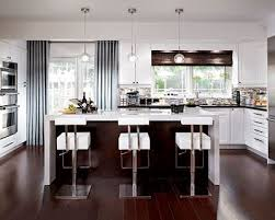 Candice Olson Kitchen Design 65 Best Candice Olson Designs Images On Pinterest Architecture