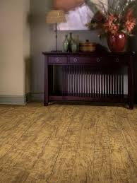 Laminate Wood Flooring Care Laminate Flooring For Basements Hgtv