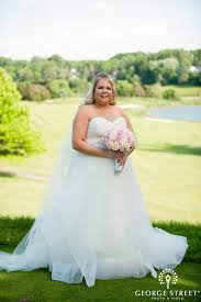 curvy and plus size bridal for curvaceous girls all brides beautiful