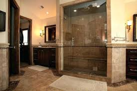 traditional small bathroom ideas traditional master bathroom ideas complete ideas exle