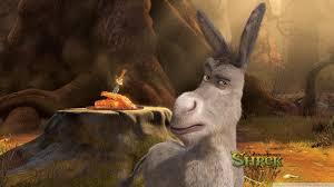 donkey shrek hd desktop wallpaper widescreen