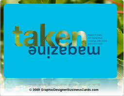 Clear Business Cards Vistaprint 14 Fan Plastic Business Cards Ideas Printaholic Com