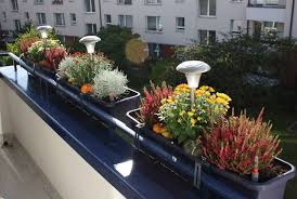 herbstbepflanzung balkon herbstbepflanzung balkon artownit for