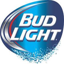 Bud Light Logo Credits Tonal Chaos