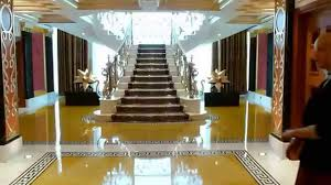 inside burj al arab burj al arab royal suite youtube