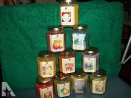 home interiors and gifts candles appealing hometeriors candlesterior beautiful traditional living