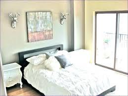 teal bedroom ideas image of teal room designs teal bedroom ideas 50 turquoise