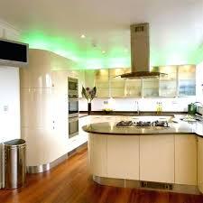 Fantastic Kitchen Designs Kitchen Led Lighting U2013 Fitbooster Me