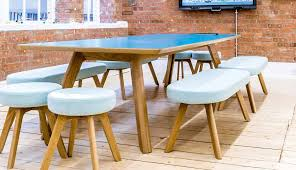 kitchen office furniture kitchen office furniture best office kitchen furniture eol