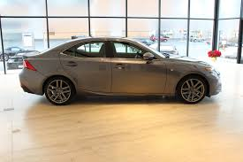 lexus is 250 spare tire 2015 lexus is 250 crafted line stock p018881 for sale near