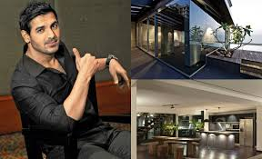 john abraham u0027s sea side villa is something to die for bollywood