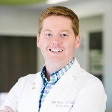 What Does An Orthodontic Assistant Do Memphis Braces Blog Saddle Creek Ortho Dr Kyle Fagala