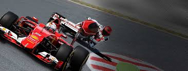 racing brembo official website