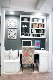 how to interior design your home design your home office space design small home office space