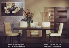 Buy Dining Table Malaysia Dining Chair U2014 Buy Dining Chair Price Photo Dining Chair From