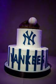 21 best grooms cake images on pinterest groom cake grooms and
