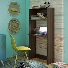 ameriwood 5 shelf bookcase hayneedle