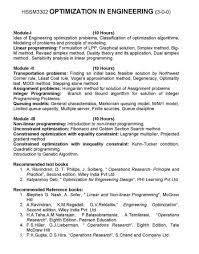 bput operating system syllabus 2017 2018 student forum