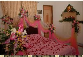 flower room decorations descargas mundiales com