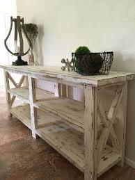 Best 20 Farmhouse Table Ideas by Farm House Furniture Furniture Decoration Ideas