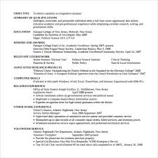functional resume for high students online learning vs classroom learning essays resume general skills