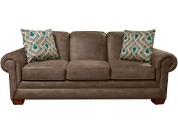 standard couch length england living room monroe sofa 1435 england furniture new