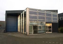 bureau belgique bureau de vente belgique hartje kg hoya