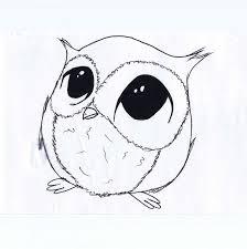 drawings of cute animals in pencil easy easy pencil drawings of