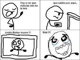 Memes En Espaã Ol - imágenes de memes en español imágenes