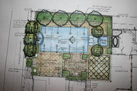 100 floor plan drawing program 100 floorplan designer