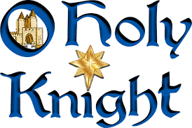 o holy christian plays for churches and youth ministery dramas