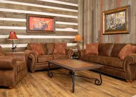 floor and decor az flooring living room ideas beautiful flooring decor houston